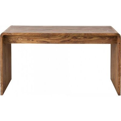 Kare Design - Bureau-Kare Design-Bureau en bois Authentico Club 150x70