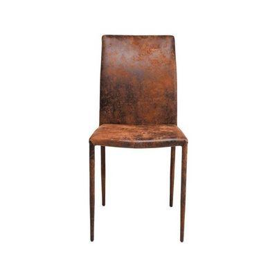 Kare Design - Chaise-Kare Design-Chaise Milano Vintage