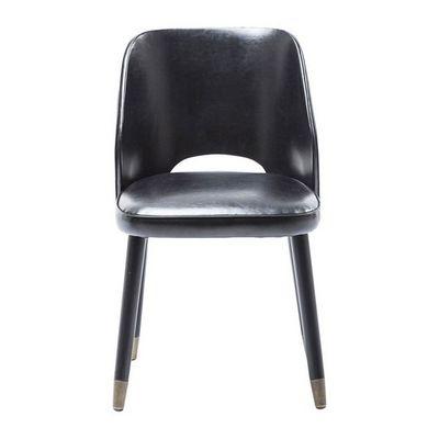 Kare Design - Chaise-Kare Design-Chaise Rock N Roll
