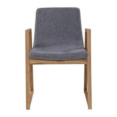 Kare Design - Chaise-Kare Design-Chaise Trapez