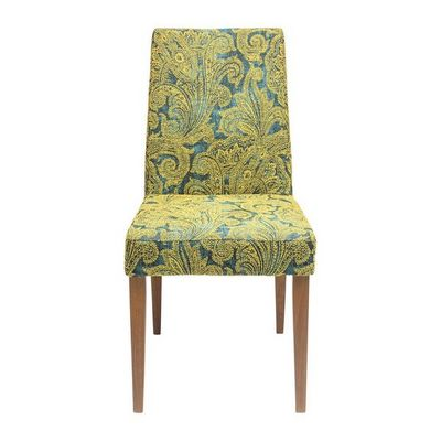 Kare Design - Chaise-Kare Design-Chaise Casual vintage Zoe