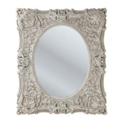Kare Design - Miroir-Kare Design-Miroir Royal 120x102cm