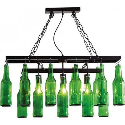 Kare Design - Suspension-Kare Design-Suspension Beer Bottles