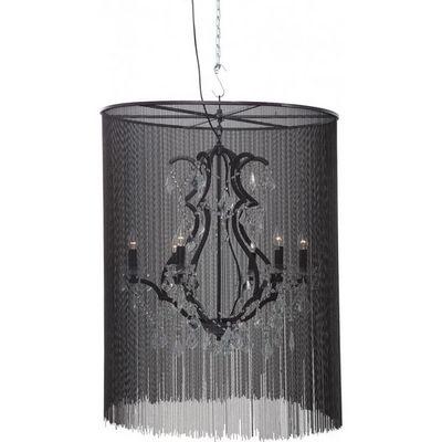Kare Design - Suspension-Kare Design-Lustre Chandelier Chain � 84cm