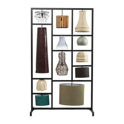 Kare Design - Lampadaire-Kare Design-Lampadaire Parecchi Art House 186cm