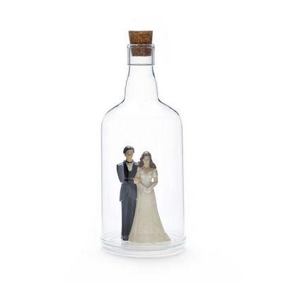 Pa Design - Meubles et accessoires pour l'entrée-Pa Design-Impossible Bottle