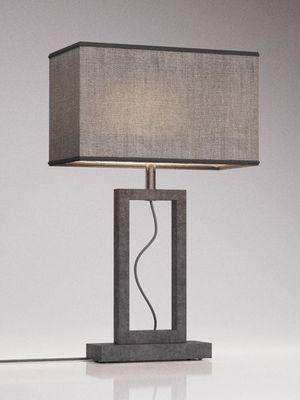 MATLIGHT Milano - Lampe � poser-MATLIGHT Milano-Contemporary