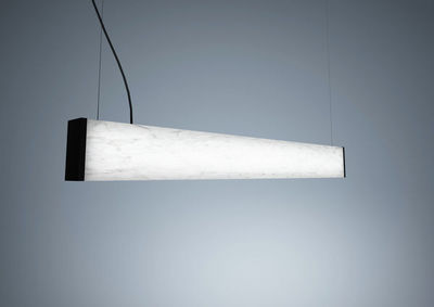 MATLIGHT Milano - Suspension-MATLIGHT Milano-Sospensione Lineare