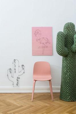 Donkey - Décoration murale-Donkey-String Art Wonderland