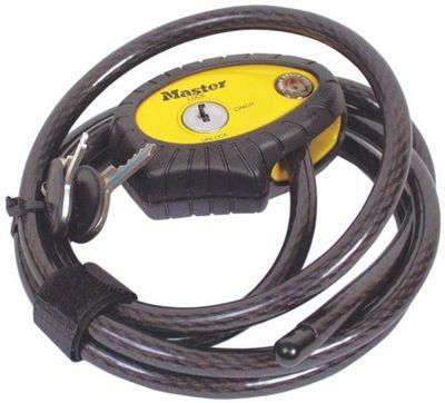 TRENOIS DECAMPS - Cadenas-TRENOIS DECAMPS-A cable