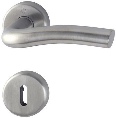 Door Shop - Poignée de porte (ensemble)-Door Shop-Gent - marque HOPPE