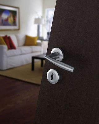 Door Shop - Poignée de porte (ensemble)-Door Shop-Vitorìa - marque HOPPE