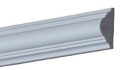 Nevadeco - Moulure-Nevadeco-CP 210 polyuréthane en 2m