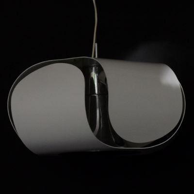LampVintage - Suspension-LampVintage-B. Frey pour LUCI