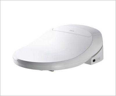 SMART FACTORY - WC japonais-SMART FACTORY-itoilet i3