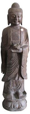 Asian-Decoration - Statue-Asian-Decoration