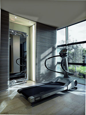 TECHNOGYM - Tapis de course-TECHNOGYM-Run Forma