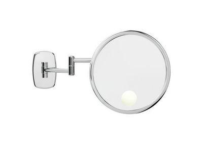 Miroir Brot - Miroir grossissant-Miroir Brot-Infini 24 Spot