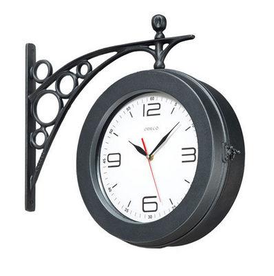 Odeco - Horloge d'extérieur-Odeco