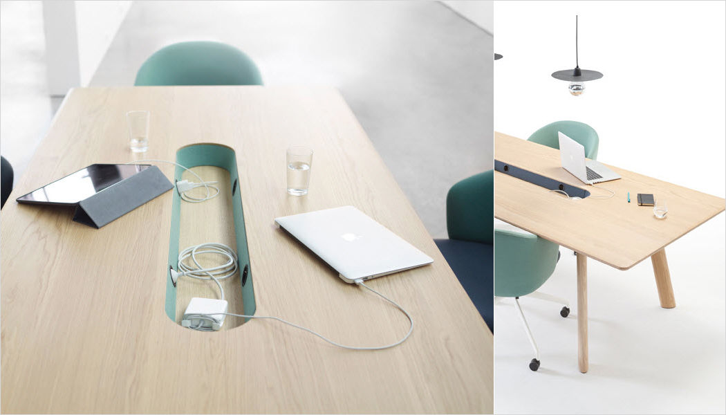 Arco Desk Desks & Tables Office  |