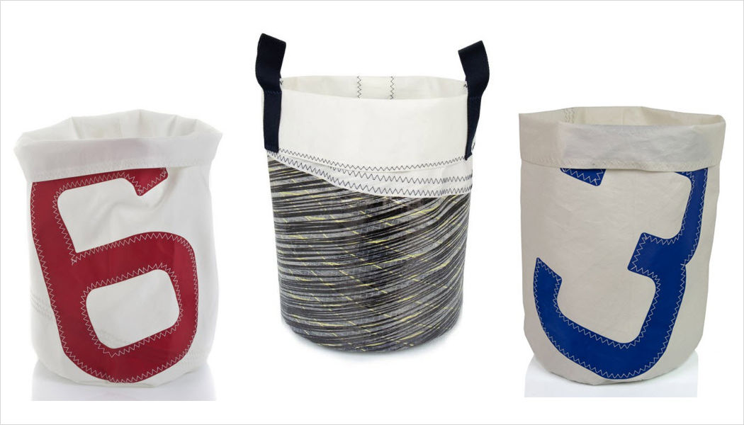 727 SAILBAGS Wastepaper basket Office supplies Stationery - Office Accessories  |