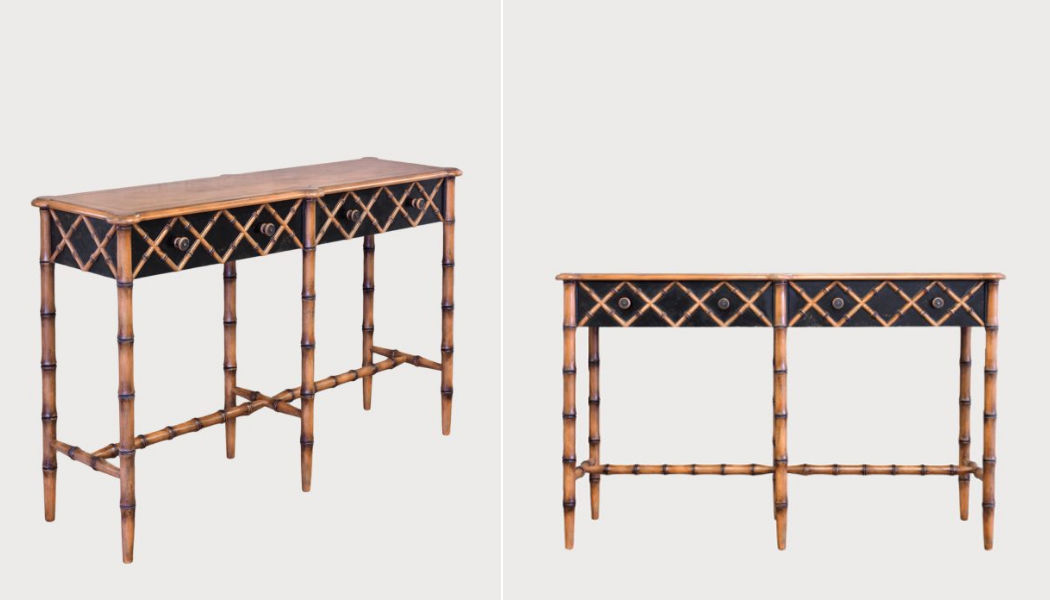Porte Italia Console table Consoles Tables and Misc.  |