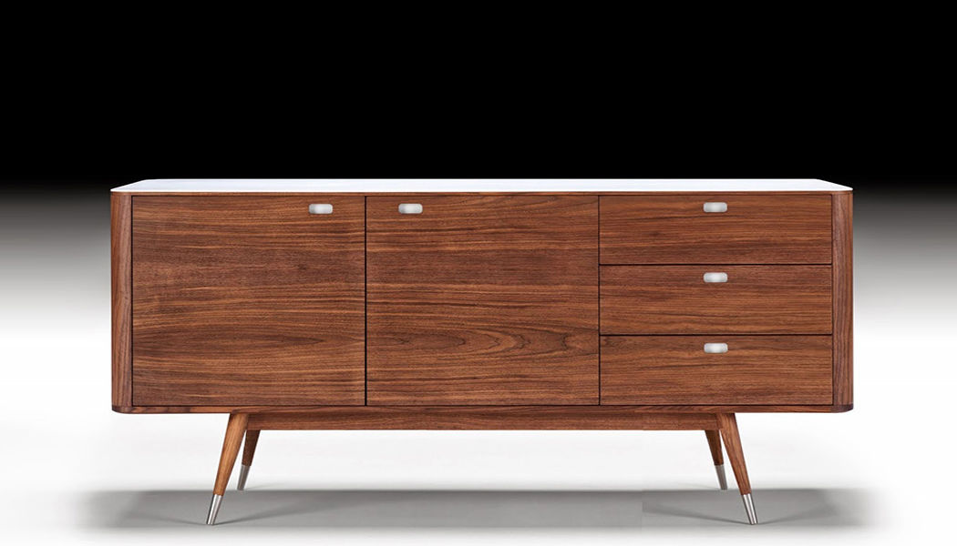 Naver Low Chest Cabinets and Buffets Storage  |