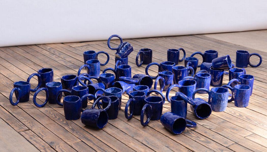 PIA CHEVALIER Mug Cups Crockery  |