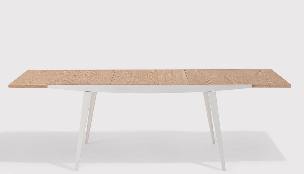DESALTO Extending leaf table Dining tables Tables and Misc.  |