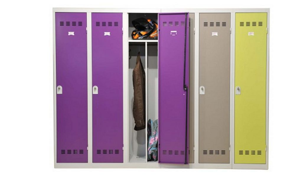 VINCO Office locker Cupboards and storage Office   