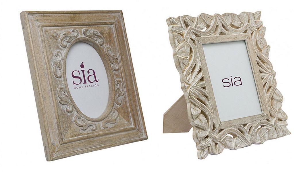 SIA Frame Frames Decorative Items  |
