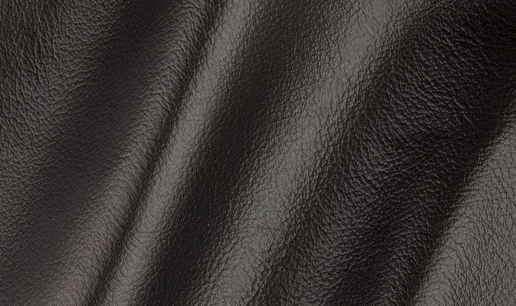 CORTINA LEATHERS Leather Furnishing fabrics Curtains Fabrics Trimmings  |
