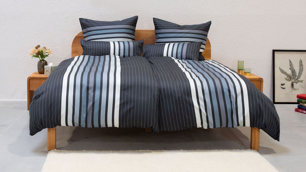 ALLNATURA Bed linen set Bedlinen sets Household Linen  |