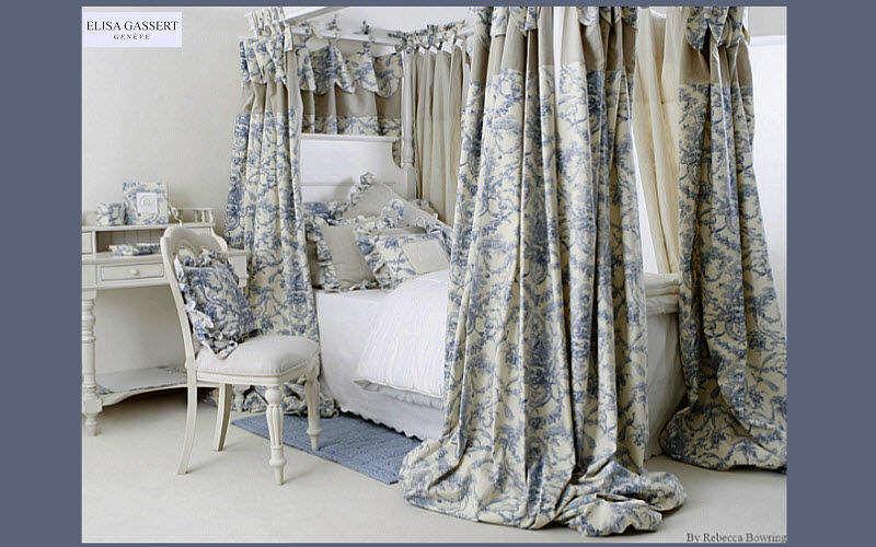 Elisa Gassert    Kid's room | Classic