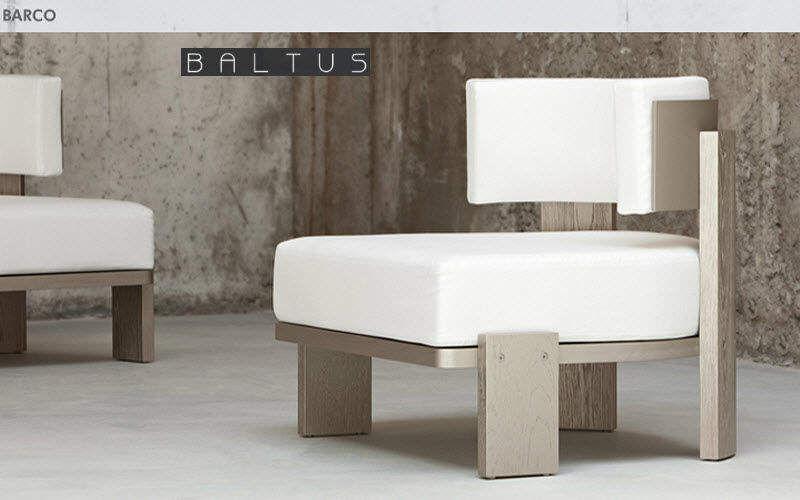 Baltus    Living room-Bar | Design Contemporary