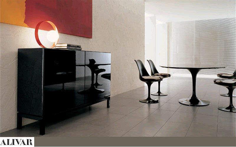 Dining room | Design