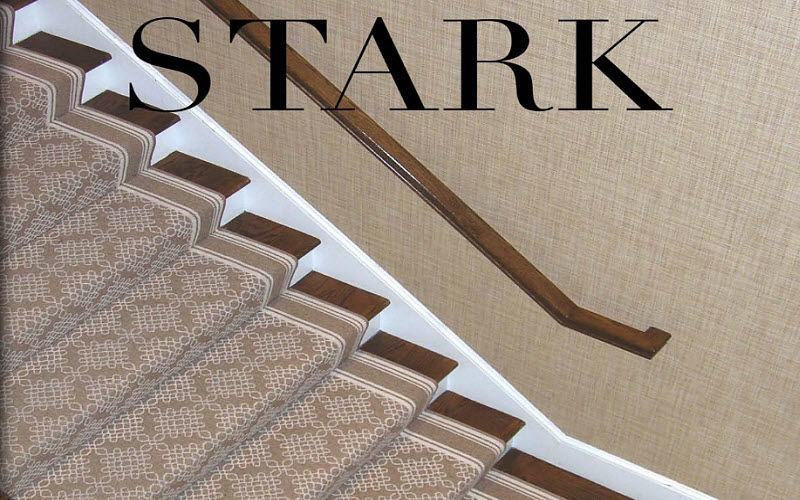 Stark Stairwell carpeting Fitted carpets Flooring  |