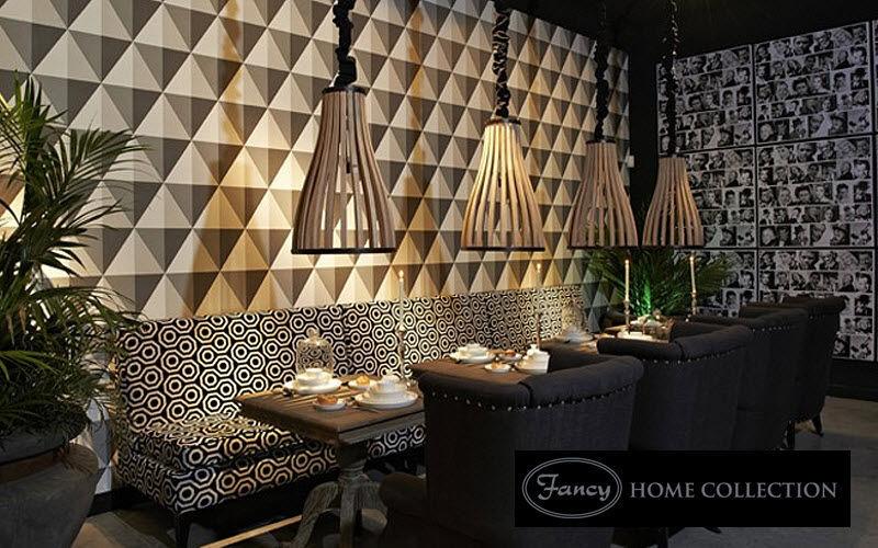 Fancy Hanging lamp Chandeliers & Hanging lamps Lighting : Indoor  |