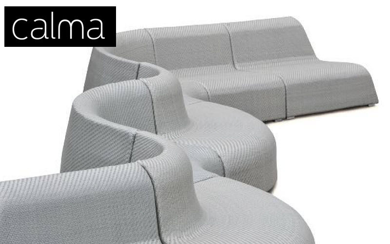 CALMA Visitor's chair Office chairs Office Workplace | Design