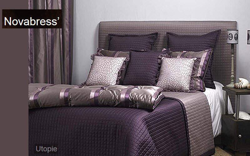 Novabresse Bedspread Bedspreads and bed-blankets Household Linen   