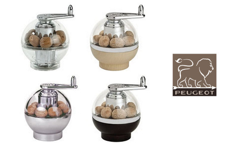 Peugeot Nutmeg mill Cooking mills Kitchen Accessories  |