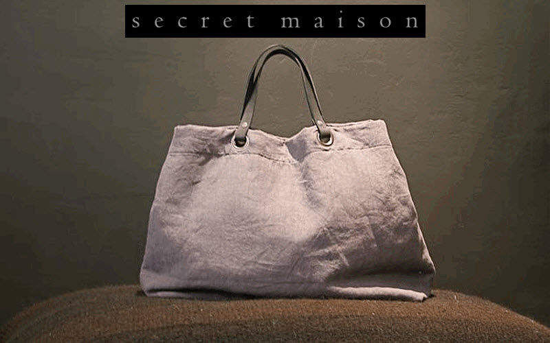 Secret Maison Shopping bag Luggage Beyond decoration  |