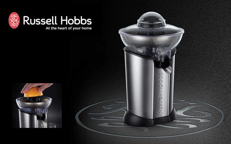 RUSSELL HOBBS Citrus press Mincing and grinding machines Kitchen Accessories  |