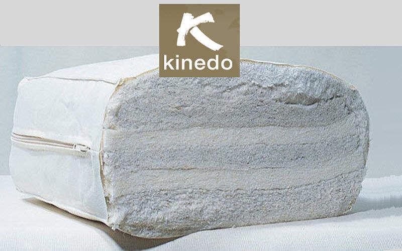 Kinedo Futons Futon Single beds Furniture Beds  |