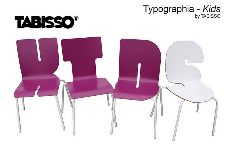 TABISSO Children's chair Seats (Children) Children's corner Kid's room |