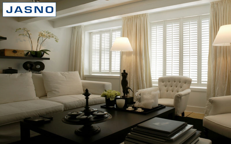 JASNO Folding shutter Shutters Doors and Windows  |