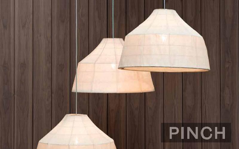 PINCH Hanging lamp Chandeliers & Hanging lamps Lighting : Indoor  |