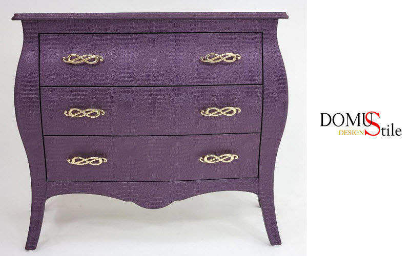 Domustile Chest of drawers Chest of drawers Storage  |