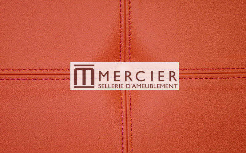 MERCIER SELLERIE ET GAINERIE Upholstery fabric Furnishing fabrics Curtains Fabrics Trimmings  |