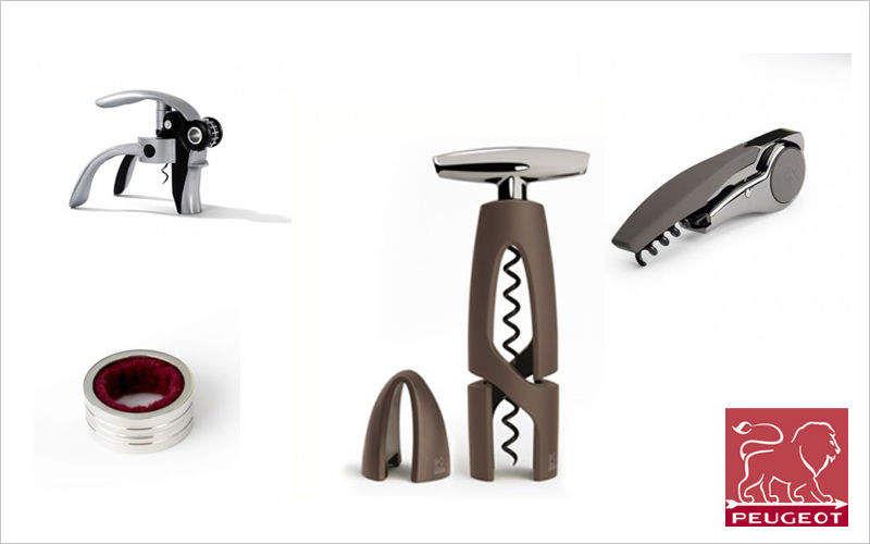 Peugeot Corkscrew Wine accessories Tabletop accessories  |